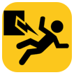 arc flash apps