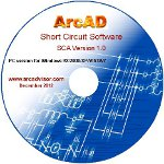 short circuit software